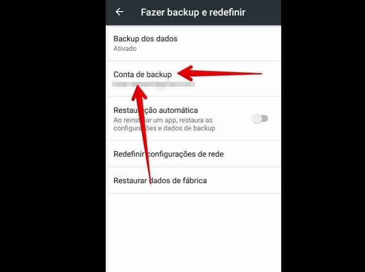 transferir-apps-conta