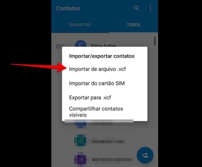 transferir-contatos-importarvcf