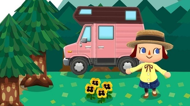 jogos-android-animal-crossing