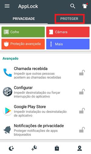 applock
