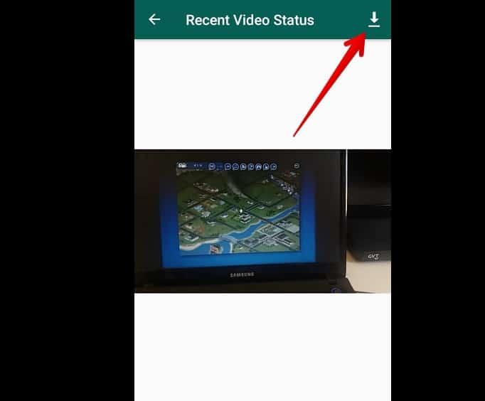 baixar-videos-do-whatsapp-baixarvideo