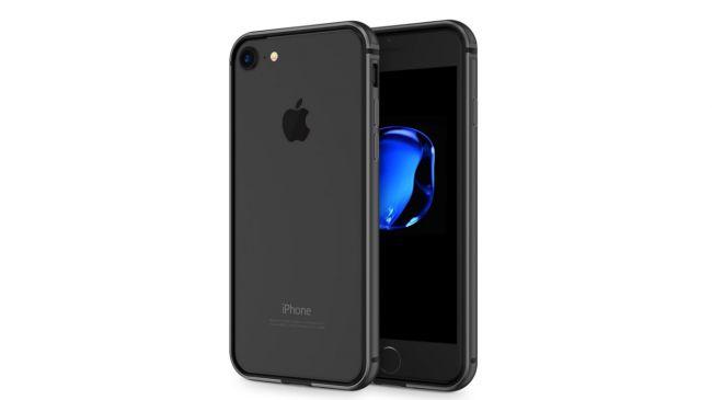 cases para iPhone 7