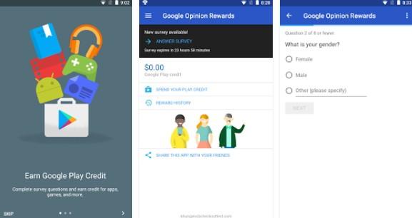como-ganhar-dinheiro-na-internet-google