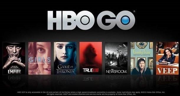 apps para ver filmes e séries hbo go