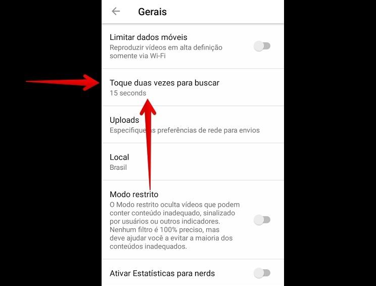 youtube-para-android-toqueduplo