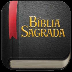 5 Melhores aplicativos para ler a Biblia Sagrada