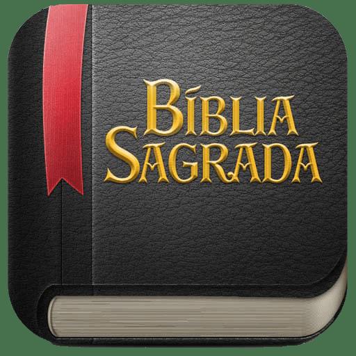 5 Melhores Aplicativos Para Ler A Bíblia Apptuts
