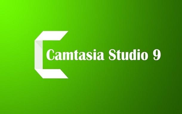 Camtasia-Studio-9