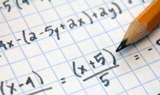 5 Melhores aplicativos para aprender Matemática