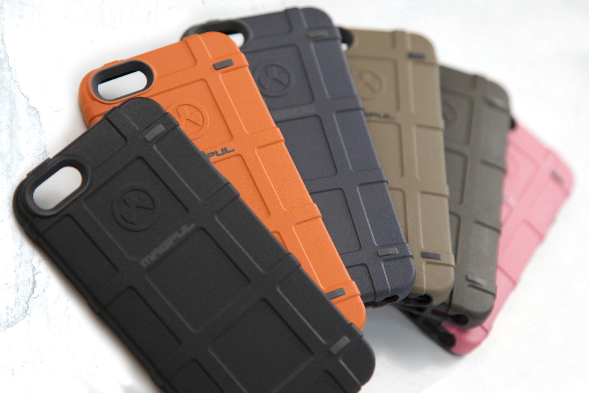 capa para iphone 6s