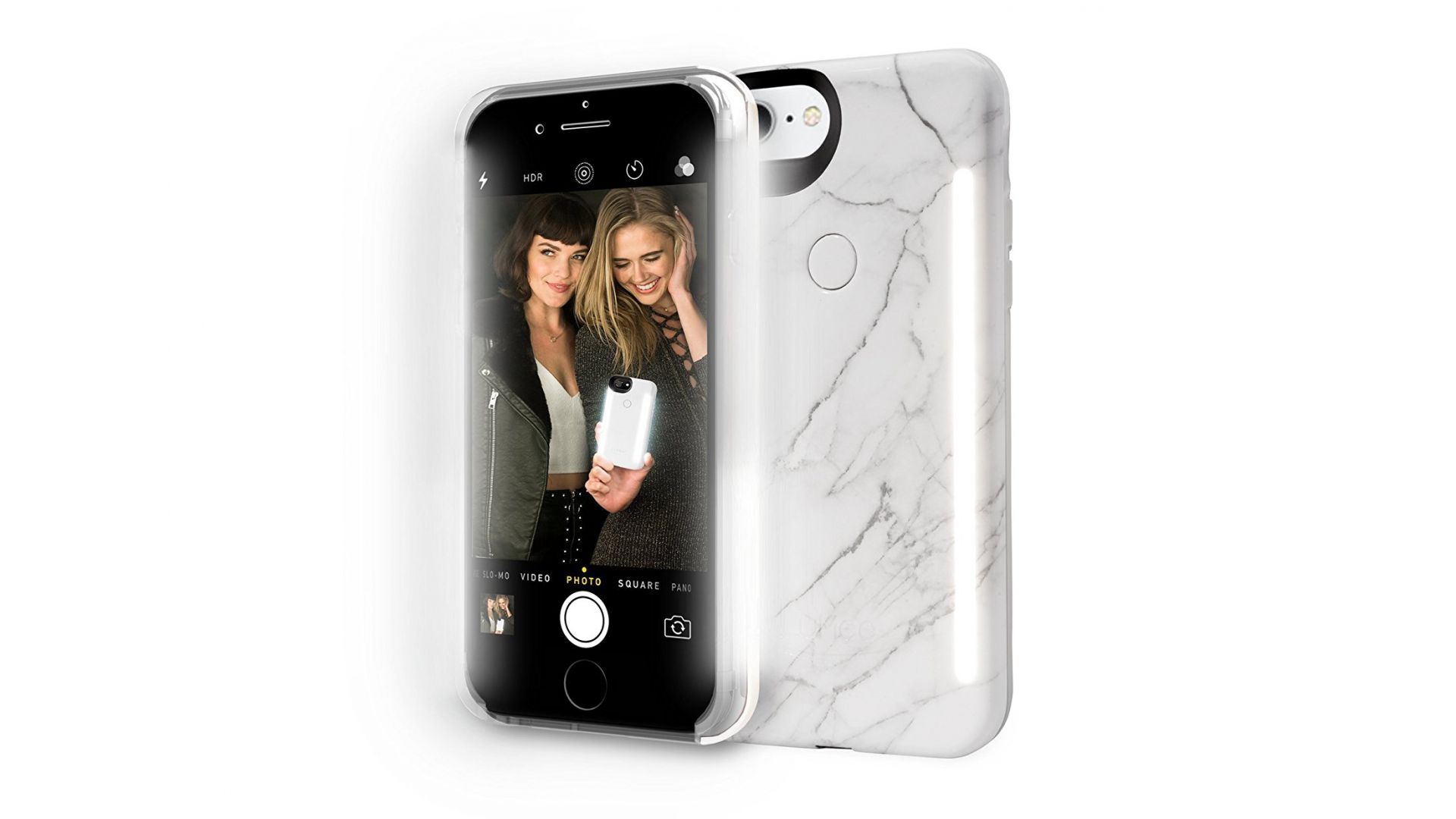 capas para iphone 8