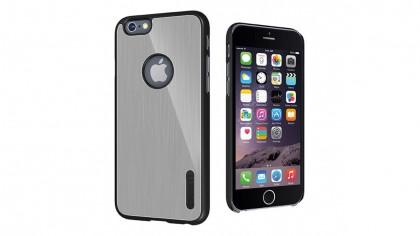 cases para iPhone 6s