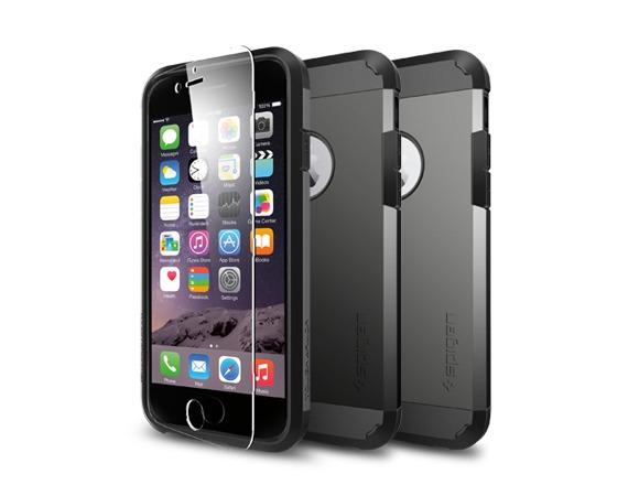 cases para iphone 6