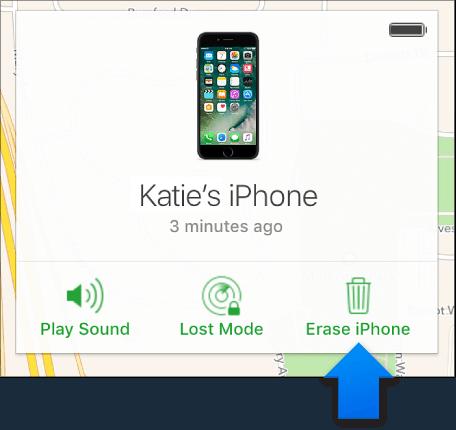 celular-roubado-apagariphone