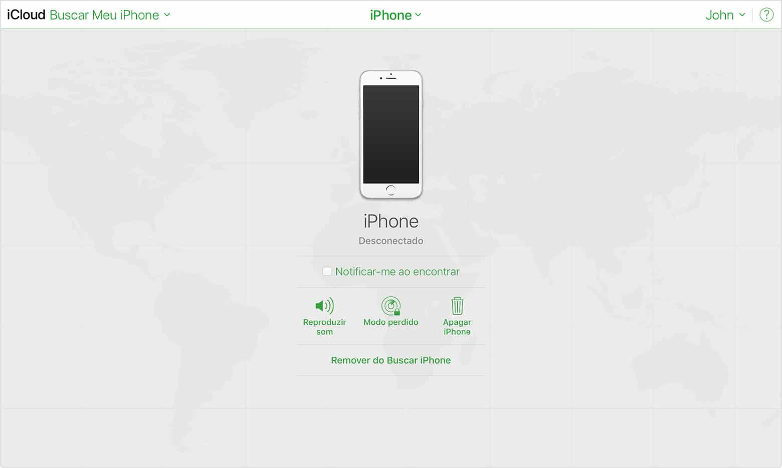 celular-roubado-icloud