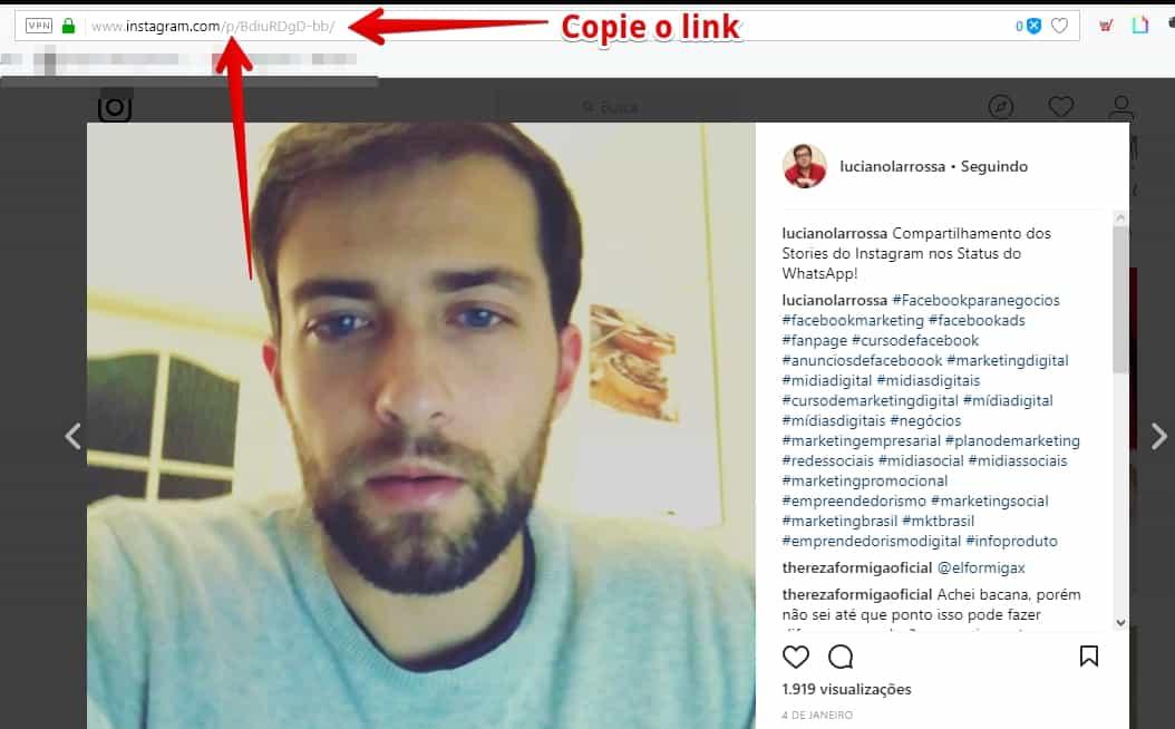 como-baixar-videos-copiarinstagram