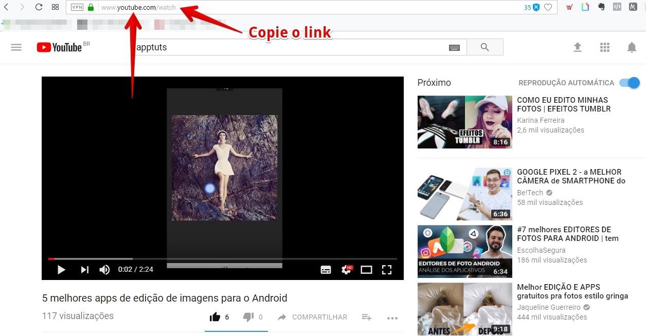 como-baixar-videos-copiarlink