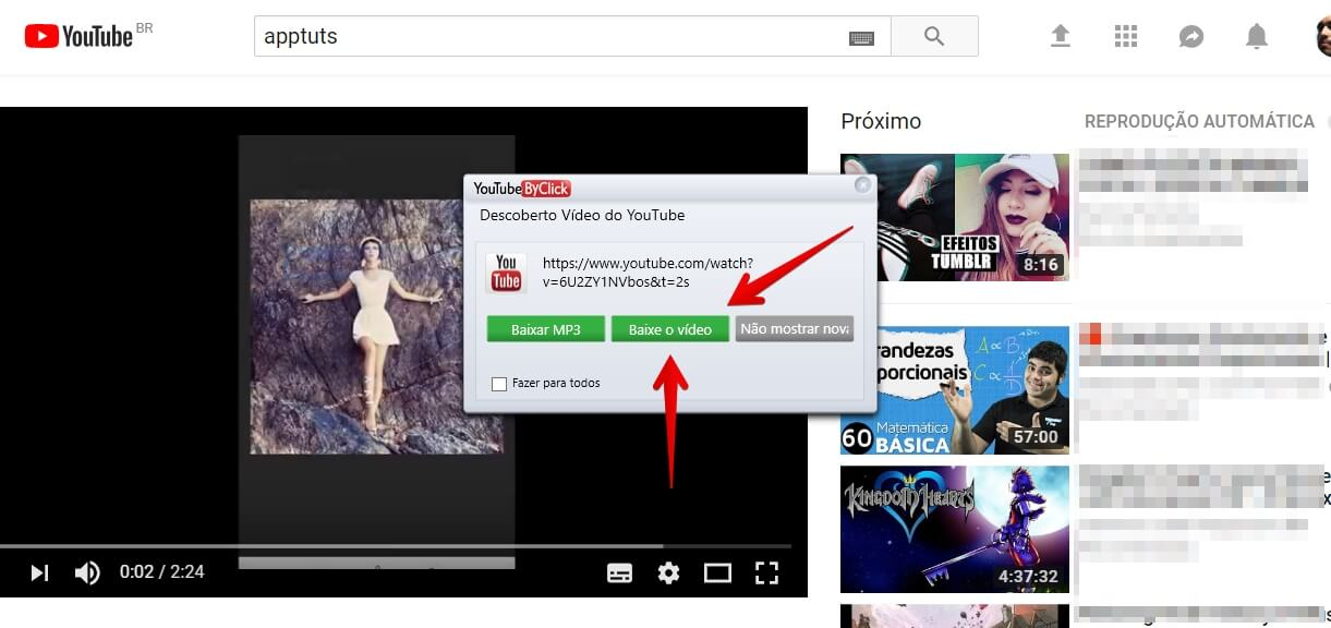 como-baixar-videos-download