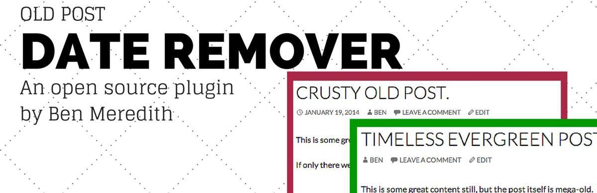 data remover
