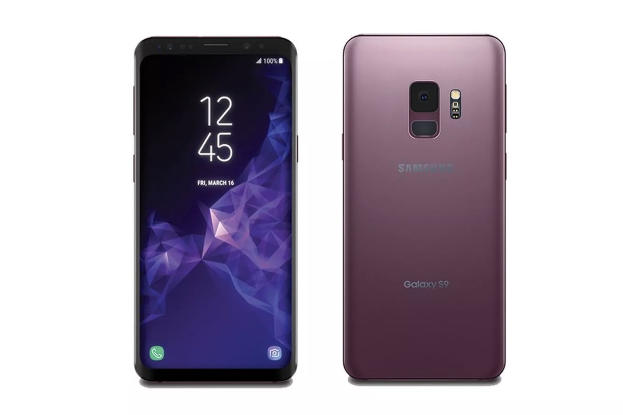 celulares-android-galaxy-s9