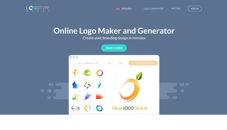 criar-a-logomarca-onlinelogomaker