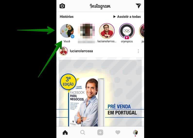mudar-letra-nos-stories-do-instagram-inicio