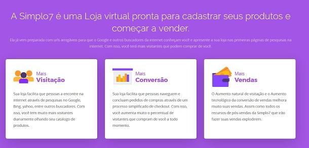11931bcb02e001 Loja virtual: 27 melhores sites para montar a sua | Apptuts