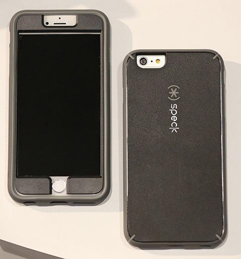 speck case