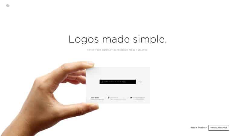 criar-a-logomarca-squarespace