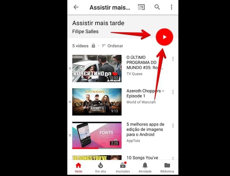 youtube-para-android-play