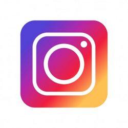 Como filtrar directs no Instagram em 5 passos