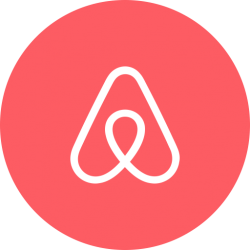 Como fazer uma reserva no Airbnb