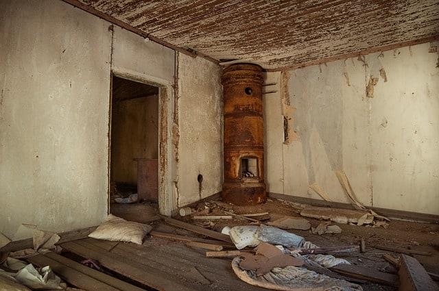 airbnb-e-de-confianca-abandonada