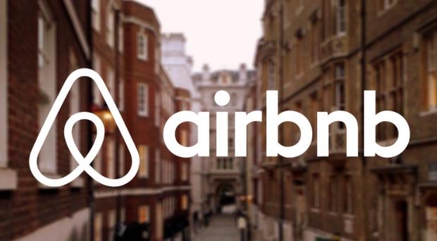 airbnb-e-de-confianca-capa