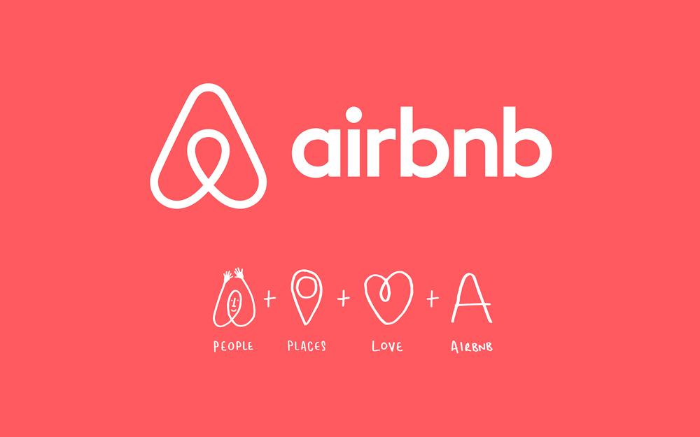 airbnb-e-de-confianca-inicio