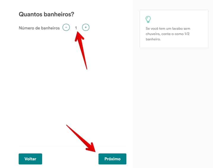 anunciar-no-airbnb-banheiros