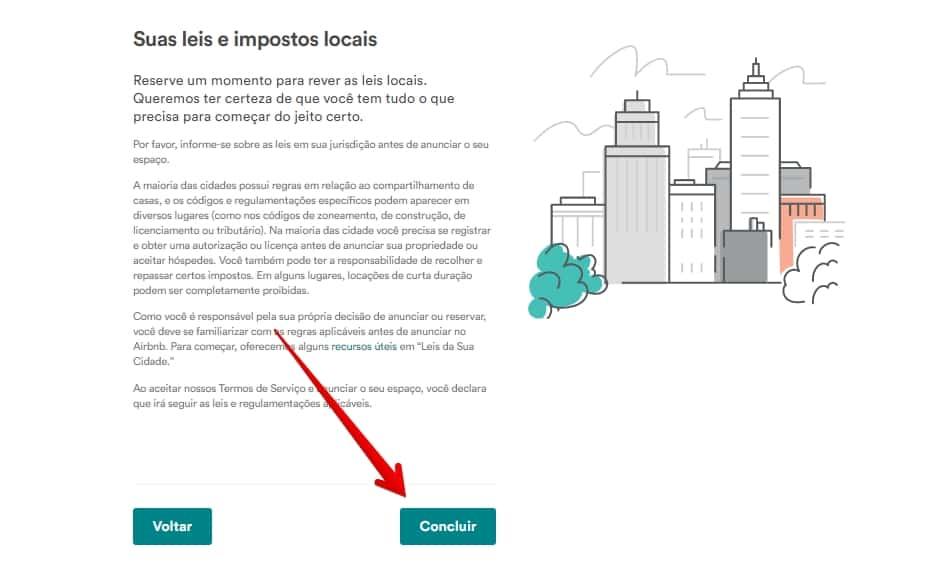 anunciar-no-airbnb-concluirreserva