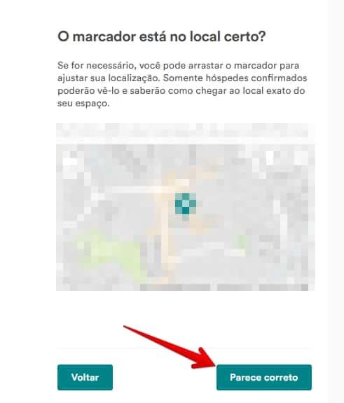 anunciar-no-airbnb-confirmarendereco