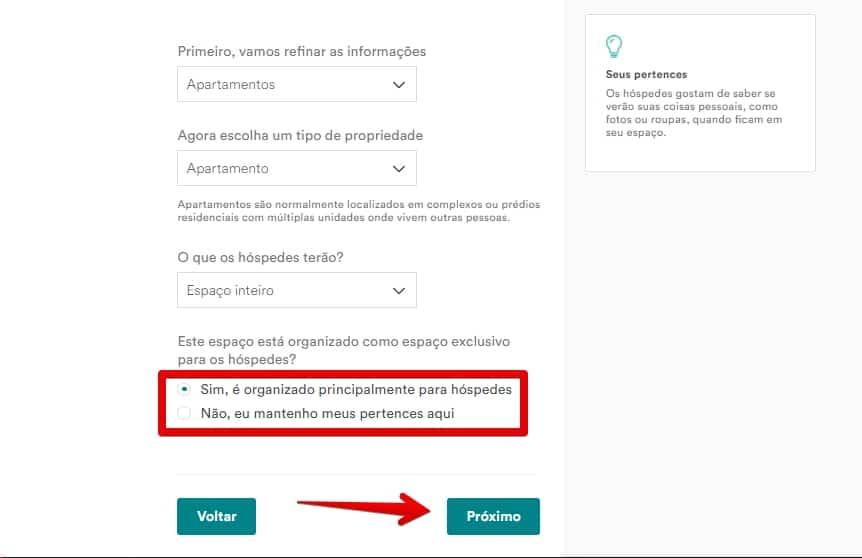 anunciar-no-airbnb-hospedagem