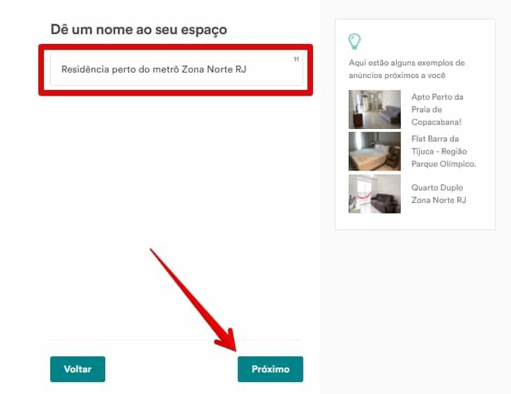 anunciar-no-airbnb-nome