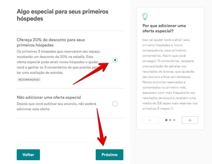 anunciar-no-airbnb-oferta