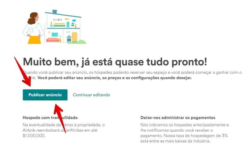 anunciar-no-airbnb-publicar