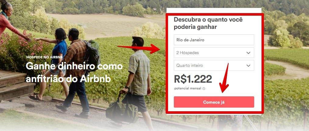 anunciar-no-airbnb-simulacao