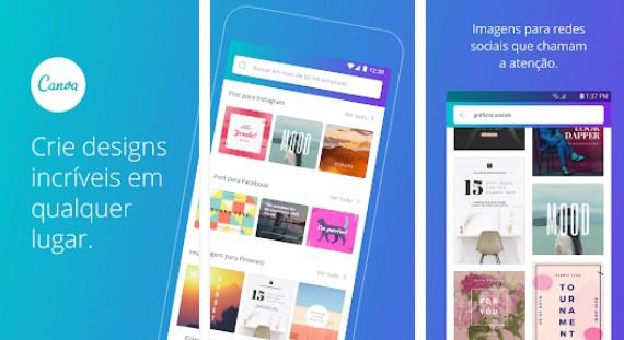 aplicativos-de-instagram-para-agencias-canva