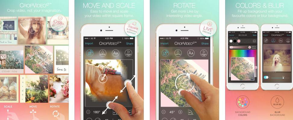 aplicativos-para-instagram-cropsquare