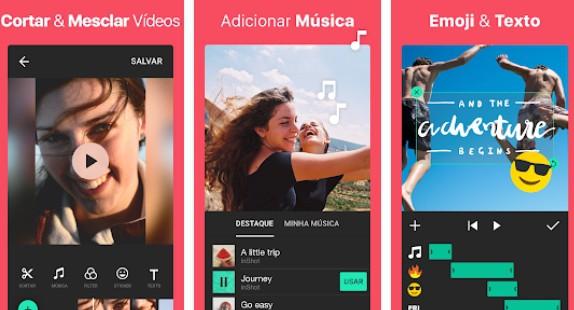 aplicativos-para-instagram-inshot