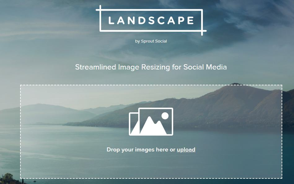 aplicativos-para-instagram-landscape