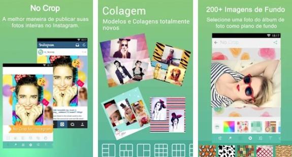 aplicativos-para-instagram-nocrop