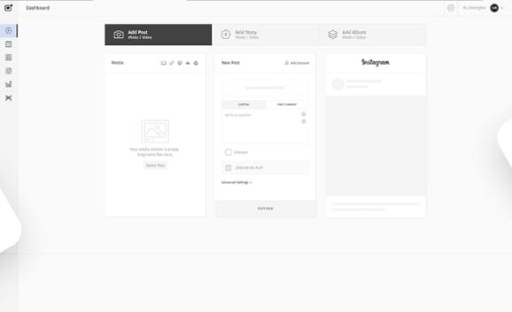 apps-seguir-pessoas-instagram-simplegram