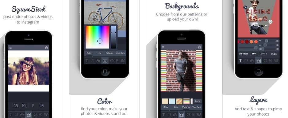 aplicativos-para-instagram-squaresized